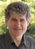 David Kleinfeld