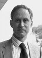 John Goodkind
