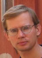 Leonid Butov