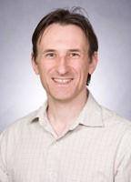 Michael Fogler