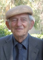 Harry Suhl