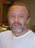 Ivan Schuller