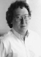Daniel Arovas