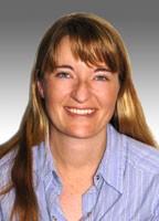 Alison Coil