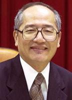 Frank Shu