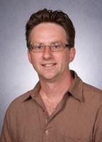 Kenneth Intriligator