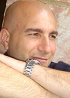 Massimo Vergassola