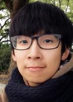 Yi-Zhuang You