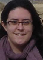 Karin Sandstrom