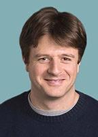Raphael Flauger