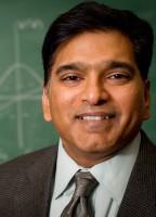 R. Sekhar Chivukula