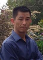 Phil Tsai