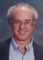 Henry Abarbanel