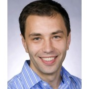 Oleg Shpyrko Recipient of 2017 UCSD Academic Senate Distinguished Teaching Award