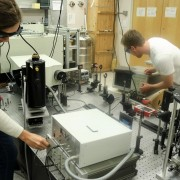 Physicists' Room-Temperature Research Leads to 'Exciting' Possibilities for Science