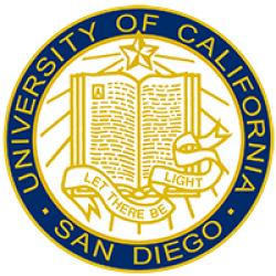 5 UC San Diego Physicists elected as Fellows of American Association for the Advancement of Science.