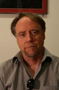 UC San Diego Astrophysicist George Fuller Wins Hans Bethe Prize