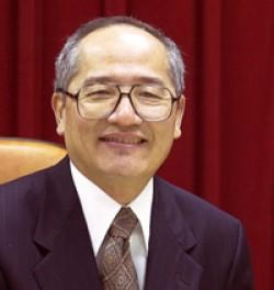 UC San Diego Astrophysicist, Dr. Frank Shu Wins Shaw Prize in Astronomy